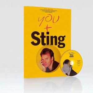 _you__sting_desktop_002.jpg