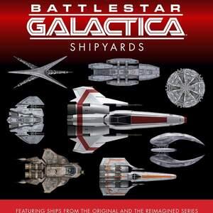 Galactica_Cover.jpg