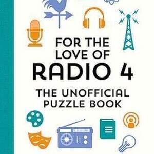 Radio_Four_Cover.jpg