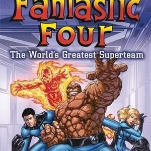 Fantastic_Four.jpg