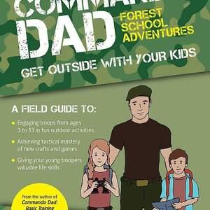 Commando_Dad.jpg