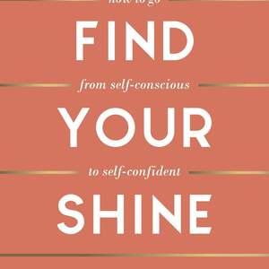 Find_Your_Shine.jpg