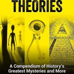 Conspiracy_Theories.jpg