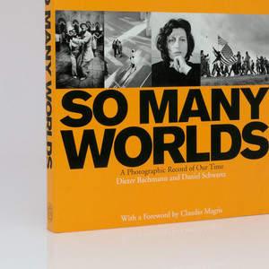 _so_many_worlds_portfolio_desktop.jpg