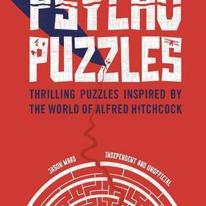 Psycho_Puzzles.jpg