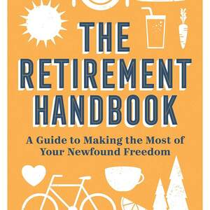 The_Retirement_Handbook.jpg