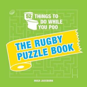52_Things_Rugby.jpg