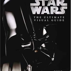 Star_Wars.jpg