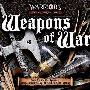 xxWeapons_of_War.jpg