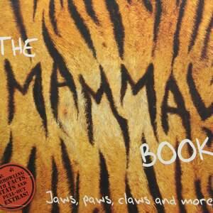 xxMammals_Book.jpg