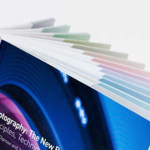 _photo_new_basics_desktop_045.jpg