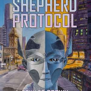 ShepherdProtocol_FrontCover_s.jpg