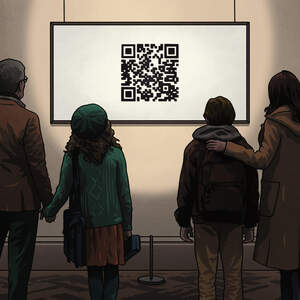 A_day_at_the_exhibition.jpg