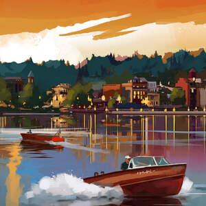 artbydavidowens.com_2017Skan.Boat_.Showsmall-699x1080.jpg