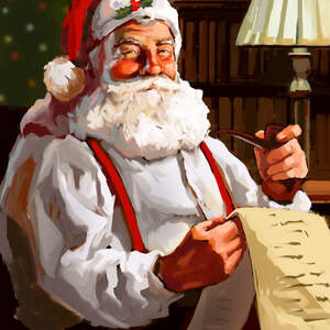 artbydavidowens.com_Christmas16.santacopy2-864x1080.jpg