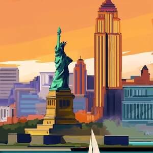 artbydavidowens.com_NYC_VTC_small.jpg