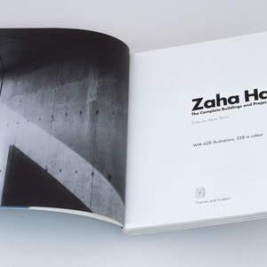 _zaha_hadid_desktop_002.jpg