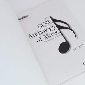 _anthology_of_music_desktop_003.jpg
