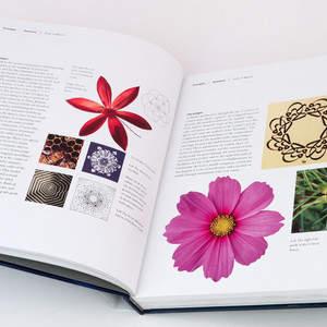 _islamic_arts_desktop_007.jpg