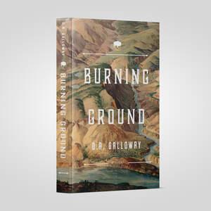 Burning_Ground.jpg