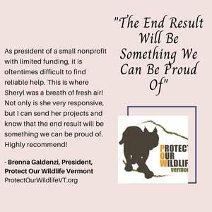 Testimonial_Protect_Our_Wildlife.jpg