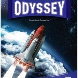 Odyssey_5.jpg