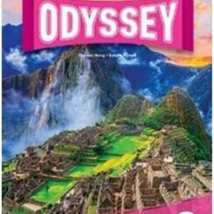 Odyssey2.jpg