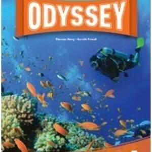 Odyssey4.jpg