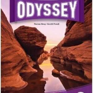 Odyssey3.jpg