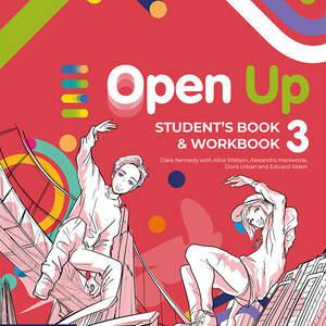 open_up_sb_vol-3.jpg
