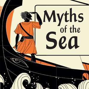 Myths_Cov.png