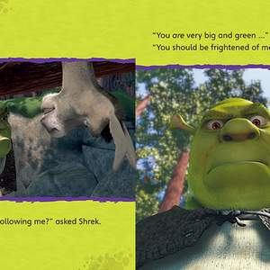Shrek_BlueA_p06-07.png