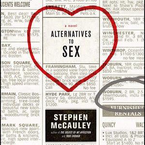Alternatives_to_Sex.jpg