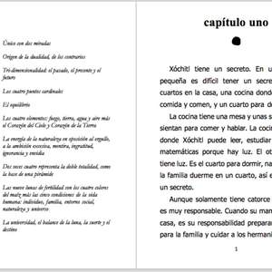 Book_Interior_Formatting_Spanish_Reader-Las_Lagrimas_de_Xochitl.png
