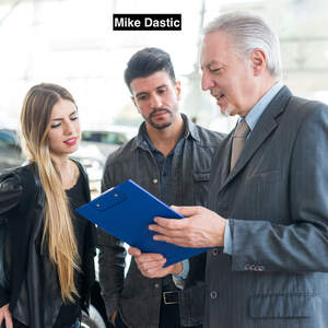 Mike_Dastic1.jpg