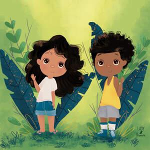 Brazilian-Characters.png