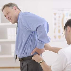 Melva Mitchell Fort Worth Chiropractic To Cure Neck Pain