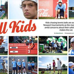 BAll_Kids-1.jpg