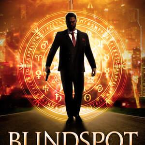 BlindSpot_1.jpg