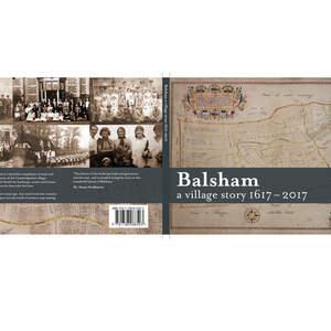 Balsham_cover.png
