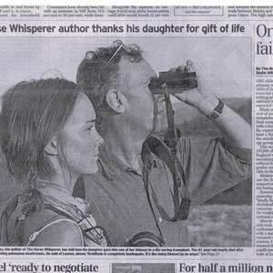 Telegraph3.jpg