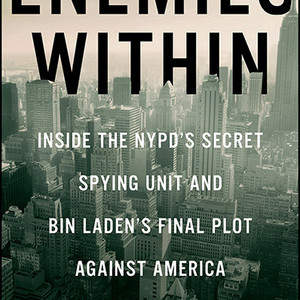 Enemies_Within.jpg