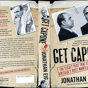 Get_Capone_Pbk.jpg