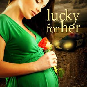 LuckyForHer4_500x750.jpg