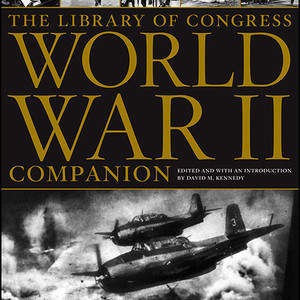 Library_of_WWII.jpg