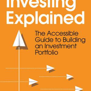 InvestingExplained_chosen.jpg