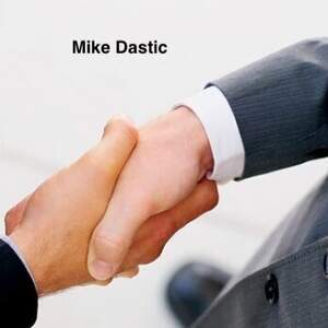 MIKE_DASTIC_21.jpg