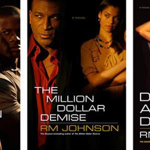 Million_Dollar_Trilogy.jpg