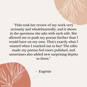 _Eugénie_-_Client_Testimonial.png