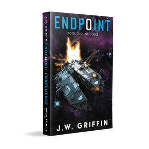 ENDPOINT3-SINGLE-OPT1-2000PX.jpg